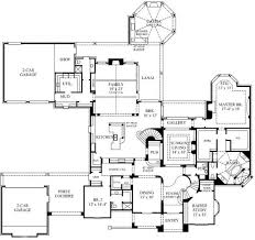 English Country House Floor Plans  country house floor plan   Friv    English Country House Floor Plans