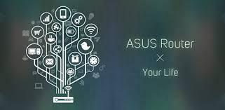 Приложения в Google Play – <b>ASUS Router</b>