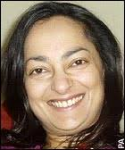 Neetu Jain died at Tavistock Square. By Sally Pook. 12:01AM BST 07 Jul 2006. The boyfriend of a woman who died in the Tavistock Square bus bombing has ... - news-graphics-2006-_622196a