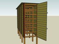 23 <b>surfboard</b> storage ideas | <b>surfboard</b> storage, shed storage ...
