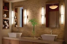bathroom mirror lighting ideas bathroom mirror and lighting ideas