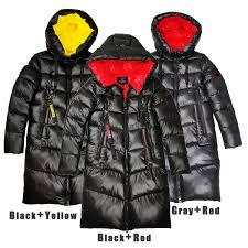 <b>2019</b> New Winter Women thick Coat Ladie Winter Jacket High ...