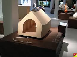 DIY architecture for dogs  Designmiami     DesignApplauseDIY architecture for dogs  Designmiami