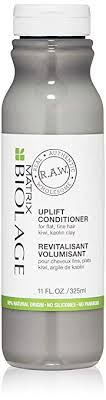 BIOLAGE R.A.W. Uplift Conditioner, 11 Fl Oz ... - Amazon.com
