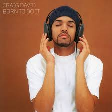 <b>Craig David</b>: <b>Born</b> to Do It - Music on Google Play