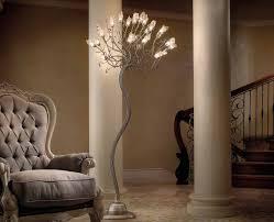 lighting 1 interior home interior lighting 1