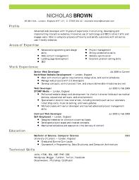 resume template job sample outline wordpad inside 87 appealing 87 appealing simple resume template word