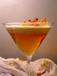 Feasty Geeks: <b>Skyrim</b> Cocktail #1: The <b>White Gold</b> Tower | <b>Skyrim</b> ...