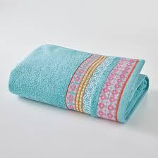 <b>Полотенце банное</b> из махровой ткани (<b>500</b> г/м²), miss china <b>La</b> ...