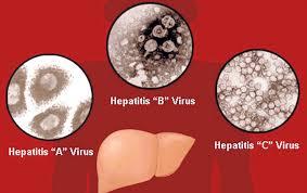 Hasil gambar untuk hepatitis terhadap gigi