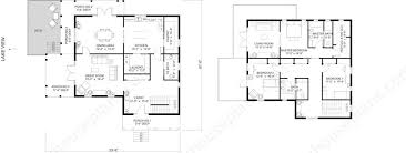 Find Your Unqiue Dream House Plans   Floor Plans   Cabin Plans or    Browse our website to what you are looking for  We are here to help you the right house  cabin  garage or any other plans you want to