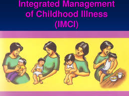 Integrated Management of Childhood Illness (IMCI) Chart book 2014 Free Download Images?q=tbn:ANd9GcR9cHgvbKE1boQ2MluFCYUeR8MUk1s6h2pTanfGl71l0P0USOh8