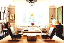 view beautiful family room furniture good home design fantastical beautiful rooms furniture