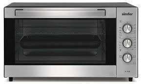 <b>Мини</b>-<b>печь Simfer M 3528</b> - купить по цене 4990 руб. в интернет ...