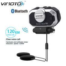Выгодная цена на <b>Bluetooth</b> Headset Helmet Motorcycle ...