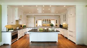 Kitchen Cabinets New Hampshire High End Claremont Cabinetry Manufacturer Crown Point Grew From