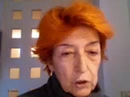@Camilla @Lia @Davide @Monica: Franca vi risponde. 20 gennaio 2010 by Giovanni Sabelli Fioretti 10 Comments - rispostafranca_std.original