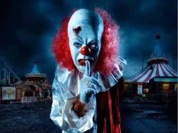 Long <b>Creepy Scary Halloween</b> Music <b>Horror</b> Music Suspense Music ...