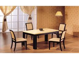 Full Dining Room Sets Dining Room Wood Dining Room Chairs And Table Full Sets Modern