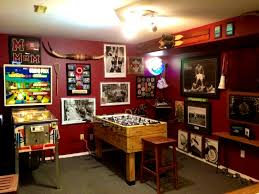 bedroomscenic game room ideas furniture all one cool small garage for home pinterest video bedroomcomely cool game room ideas