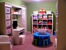 kids room ba nursery attractive kids room storage design idea kid room throughout brilliant in astounding picture kids playroom furniture