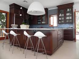 Led Kitchen Light Fixture Led Lights Kitchen Looking For Under Cabi Led Lighting Strips