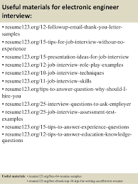 breakupus remarkable free resume templates excel pdf formats with Sample Customer Service Resume