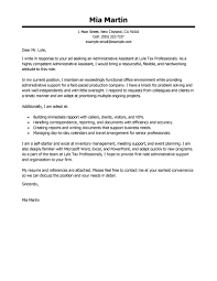 cover letter for admin job template cover letter for admin job