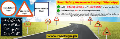 Myanmar road safety efforts hampered by bureaucracy   Frontier Myanmar