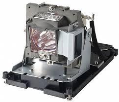 <b>Лампа InFocus SP</b>-<b>LAMP</b>-065