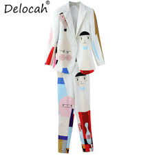 <b>Delocah</b> Official Store - Amazing prodcuts with exclusive discounts ...