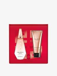 Купить <b>подарочный набор Givenchy</b> Ange Ou Demon Le Secret ...