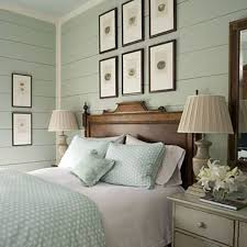Nautical Themed Bedroom Decor Lovely Nautical Themed Bedroom Coastal Nautical Themed Bedroom
