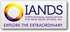 International Association For Near-Death Studies Site Directory