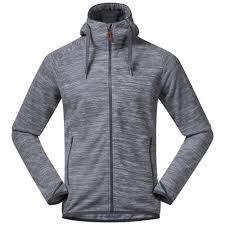 <b>Куртка BERGANS Hareid</b> New – купить в интернет-магазине ...