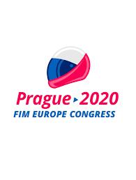 Campeonato Nacional de Enduro Fafe - Fim Europe