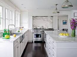 Small Picture Lessons learned from a disappointing kitchen remodel