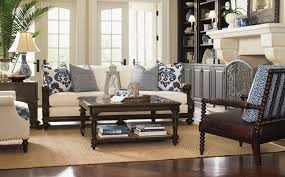 island traditions lexington home brands british colonial bedroom furniture
