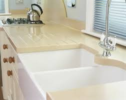 corian kitchen top: coolest corian kitchen top  regarding home decor concepts with corian kitchen top