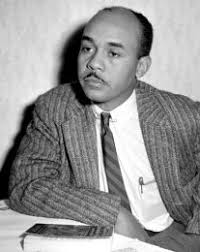 was ralph ellison integral    integral lifethe best way to answer the question posed in the title is to  more of ellison    s work  his essays in this case  although he is best known for his