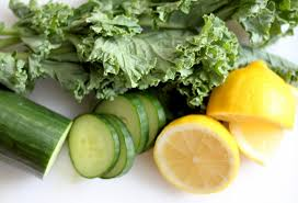 Image result for juicing recipes with lemon
