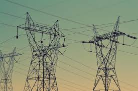 Image result for electrification