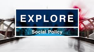 social policy katherine smith explore social policy