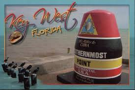 Image result for southernmost point key west