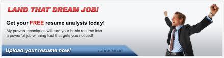 free resume critique by andrew targovnikfree resume critique