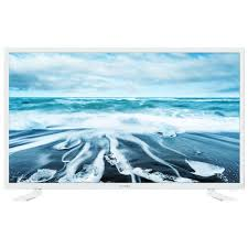 Купить <b>Телевизор Yuno ULX</b>-32TCW215 в каталоге интернет ...