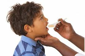 Image result for boy coughing