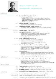 resume architect info technician resume example pharmacy technician resume example page