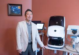 optica vision care issaquah offers optomap technology optica vision care offers optomap technology