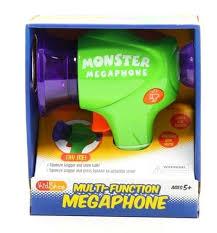 Музыкальные <b>игрушки JUNFA TOYS</b> (Джунфа Тойс) - купить по ...